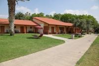 The Kibbutz Hotel Experience
